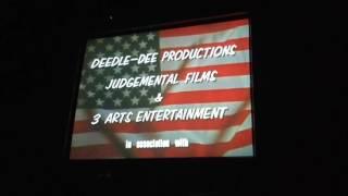 Deedle Dee Productions/Judgemental Films/3 Arts Entertainment/20th Television (2001/2016)