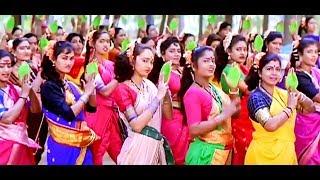 Vaadi Vethala Pakku Hd Video Songs # Tamil Songs # Veera # Ilaiyaraja Tamil Hit Songs # Rajinikanth