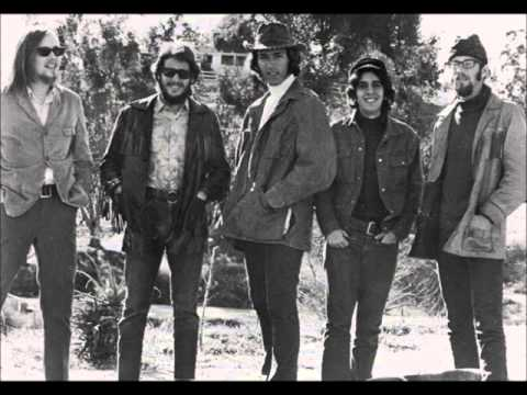 "THE BLUES IMAGE ""Ride Captain Ride""   1970    HQ"