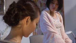 「国吉康雄を探して」 岡山市製作 国吉康雄プロモーション短編映画 制作...
