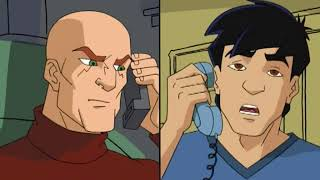 Jackie Chan Adventures 1  Sezon izle Full HD Türkçe Dublaj ve Altyazılı hdfilmizle fun   Part 6