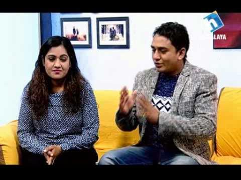 Jeevan Saathi - जीवनसाथी -धुर्मुस/ सुन्तली (कलाकार कुन्जना घिमिरे /सीताराम कट्टेल)