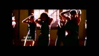 Ishq To Jadoo Hai - Aapko Pehle Bhi Kahin Dekha Hai (2003) movie