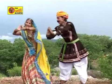 Manju gurjar singer(10)