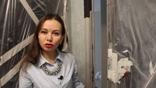 Нужна квартира Москва |Студии из большой квартиры |Квартира студия москва вторичка купить недорого