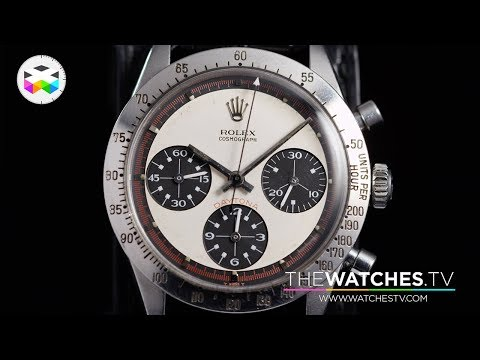 going-for-a-record-paul-newmans-very-own-rolex-daytona-paul-newman