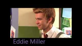 A House of Anubis Story Episode 24