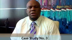 What is a Business Lawyer? How can they help? Real Life Case Studies