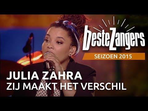 [ESPECIAL 1K] ¡HAPPY! LB by lifewithasmile ♥Celia Castle♥ de YouTube · Duración:  46 segundos  · Más de 5.000 vistas · cargado el 27.07.2014 · cargado por Celia Castle