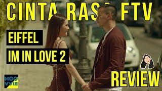 Video Eiffel I'm In Love 2 Movie Review download MP3, 3GP, MP4, WEBM, AVI, FLV Oktober 2018