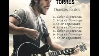 Grandes éxitos de Diego Torres YouTube Videos