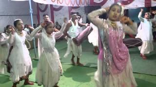 Cg panthi dance sk.sonwani@