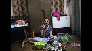 BENGALI FISH CURRY|INDIAN LIFESTYLE VLOG|SIMPLE LIFESTYLE WITH KASTURI