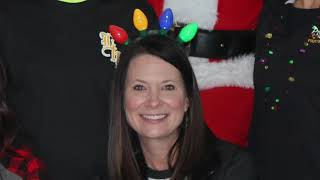 Jammie Fewell Lytle Primary Principal