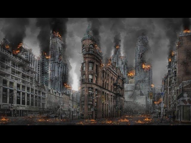 Apocalypse War   Best Film sci fi