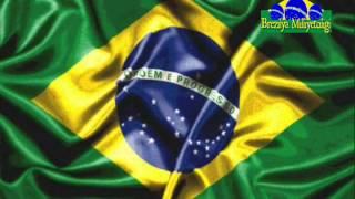 Ölürüm Brezilyam
