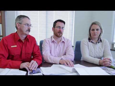 Nonresident Elk Application Q&A - Recap