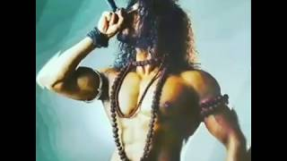 Mahadev ke pujari, jai Mahakal, bholenath whatsapp status video