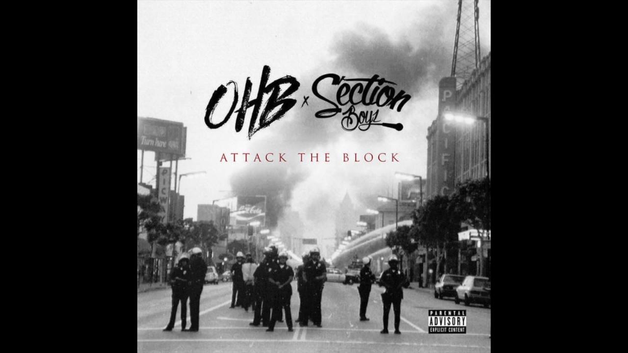 Chris brown ft. Tyga make love download and stream | baseshare.