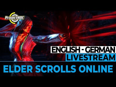 Summerset Digital Collector's Edition Giveaway Stream + 2x 100k Gold (PC only) [GER/ENG/1080P/60FPS]