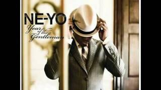 Ne Yo Single Year Of Gentleman