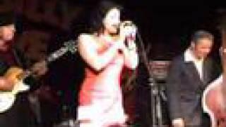 Sue Moreno - Everybody