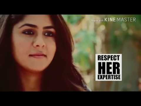 Every GIRL MUST WATCH Women Empowerment Short Film - Respect Her Expertise