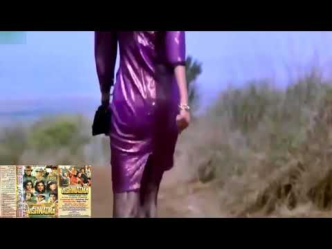 Saat Samundar Paar Part 2 (Male) Eagle Jhankar HD Dheeraj