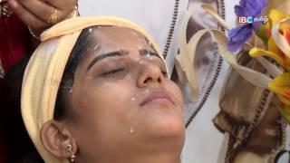 Arokiyame Azhagu   Health Benefits of Vegetables   காய்கறிகளின் நன்மைகள்   Ep 47   IBC Tamil TV