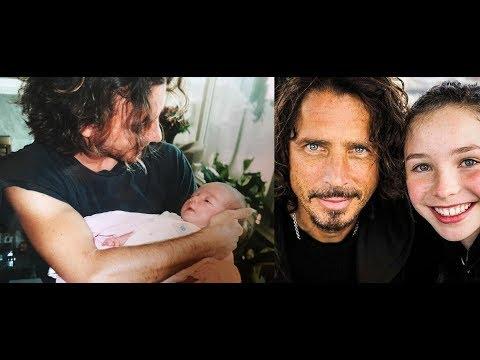 Eddie Vedder Dedicates
