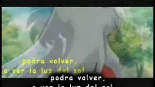 Play Antojo De Un Dios