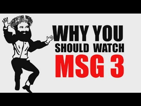 Roast BABA RAM RAHIM SINGH | MSG - The...