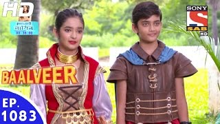 Baal Veer - बालवीर - Episode 1083 - 27th September, 2016