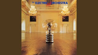 Provided to YouTube by Parlophone UK 10538 Overture (Acetate) · Ele...