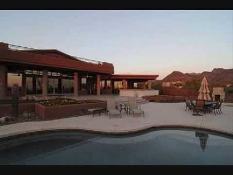 Luxury Lease In Scottsdale AZ