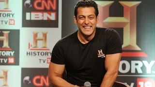 Salman Khan Flies to LA - Bolywood News