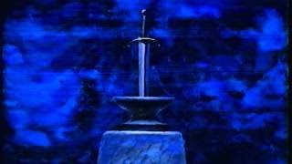 Video Opening to The Sword in the Stone 1991 VHS download MP3, 3GP, MP4, WEBM, AVI, FLV Juli 2018