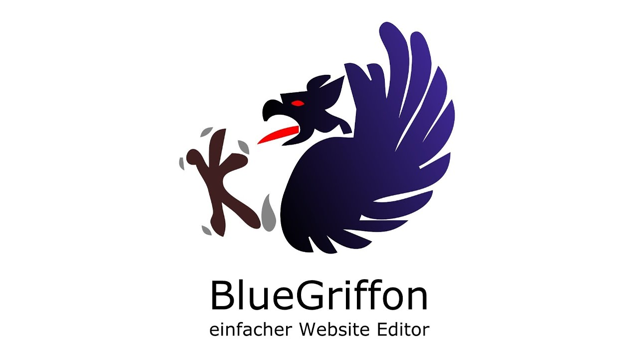 How to edit an html web page using bluegriffon plr tutorial.