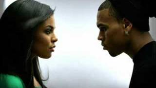 No air-Jordin Sparks ft. Chris Brown[acapella]