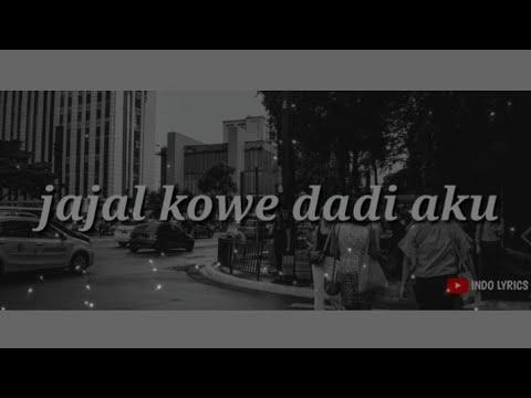 Download Happy Asmara Jajal Kowe Dadi Aku 7 0 Mb Mp3 Free