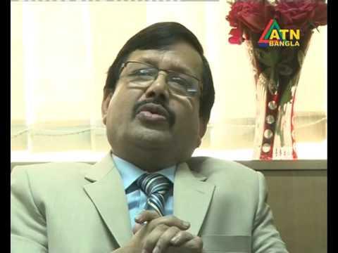 Bangladesh Bank vs Farmers Bank..