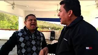 Download #Comedia #VideoDeRisa HIELERAS AJENAS, Cuidado con lo que agarras.  | Sarco Entertainment Mp3 and Videos