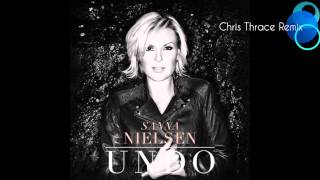 Sanna Nielsen - Undo (Chris Thrace ...