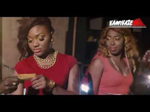 DeeJay kaMikaZe - Mix Reggae ONE LOVE