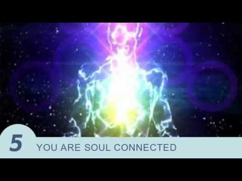 Signs of A Lightworker - Lightworkers Waking up 2012 and Beyond
