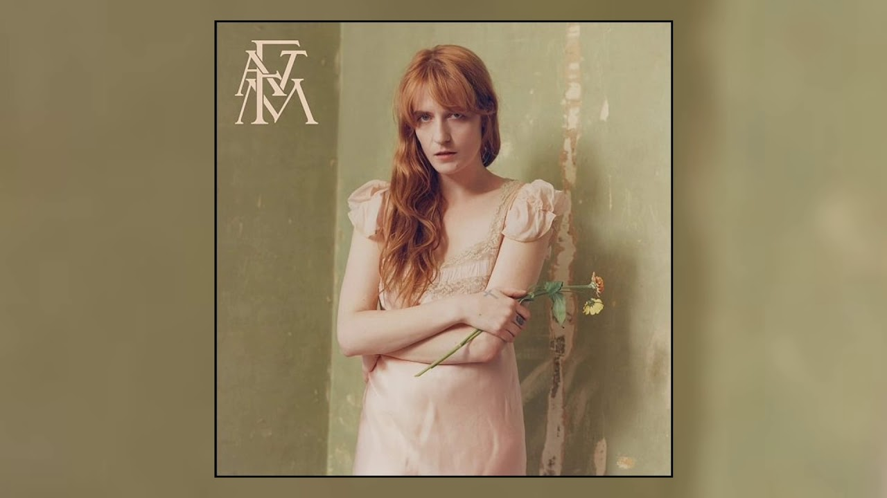 florence-the-machine-no-choir-official-audio-nightly
