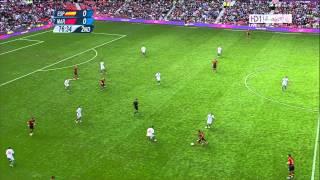JSC sports HD1[Spain vs Morocco (L)]