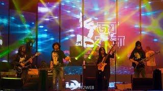 joto dure warfaze joy bangla concert hd