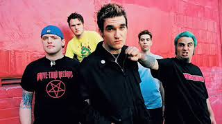 Watch New Found Glory Too Good To Be video