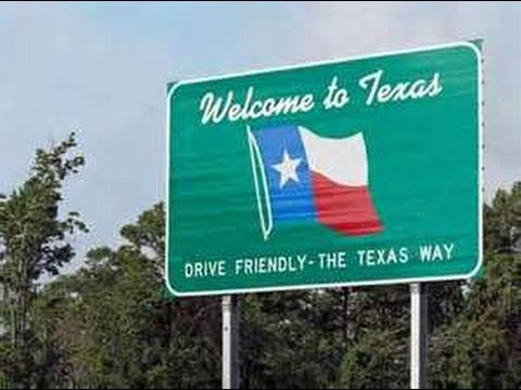 top ten reasons to move to texas youtube. Black Bedroom Furniture Sets. Home Design Ideas
